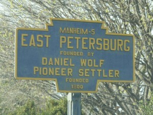 East_Petersburg,_PA_Keystone_Marker