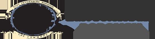 East Petersburg Borough Logo
